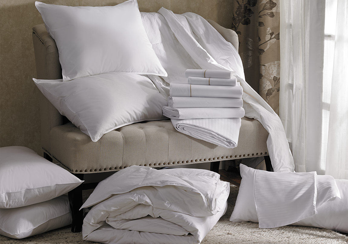 Hotel Collection Linen Sheets Reviews