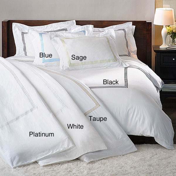 Hotel Collection Comforter Reviews