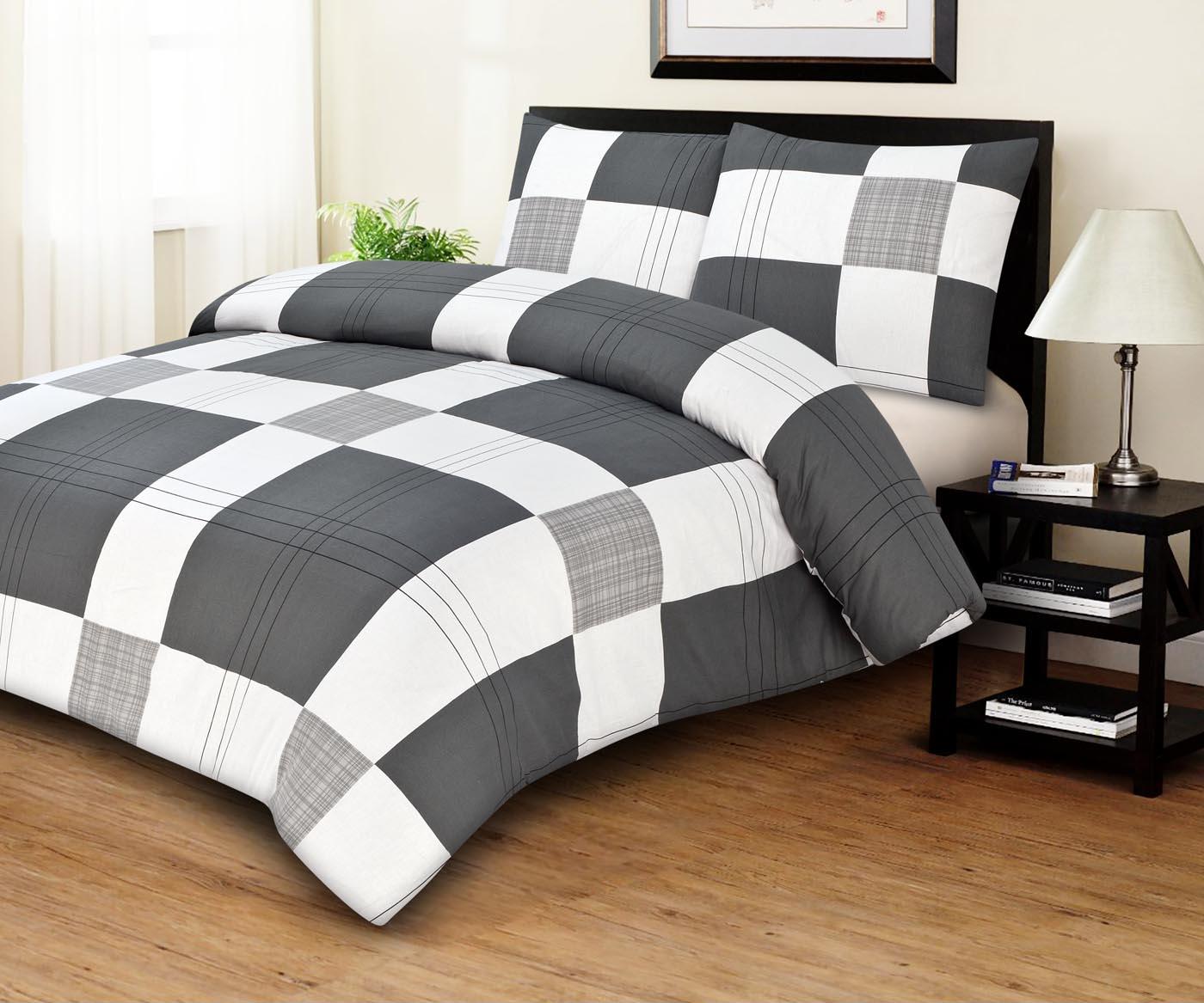 Bed Sheet Reviews