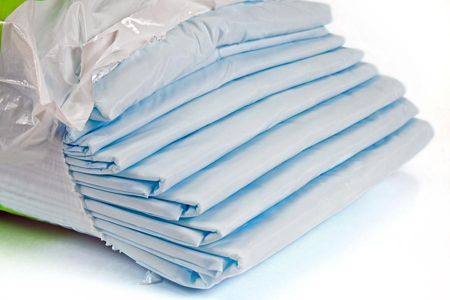 Hospital Linen Ahsan Ikram Textile